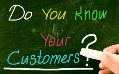 3 Ways to Improve Your Customer Service, Starting Today