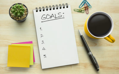 A Quick and Dirty System for Goal Setting: A Done-For-You 60 Minute Workshop To Live An Intentional Life