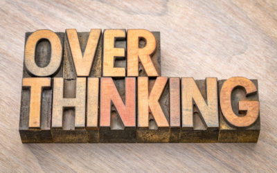 Stop Doubting Yourself: 10 Ways to Overcome Analysis Paralysis