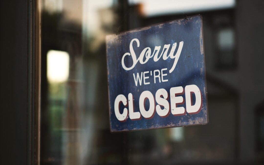 Why MFF Closed a Location [$500k Lesson]